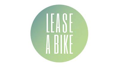 Bike leasing