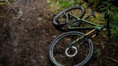 Pivot Cycles – neu in der BIKE VILLA
