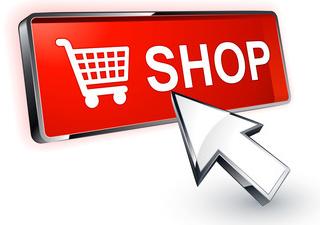 Jetzt mit Online-Shop!
